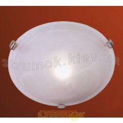Светильник настенный DELUX ДЕКОР DY-520-1D d305 160W E27