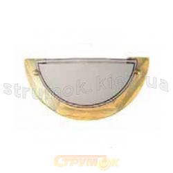 Светильник потолочный DELUX ДЕКОР GCL-9005W-L LIGHT WOOD LN