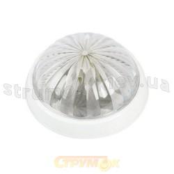 Светильник таблетка Papatya PA - 501