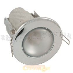 Светильник точечный R-50 белый VARIANT Е14