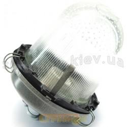 Светильник НСП 02-200 У2 без решетки (41-200-001)