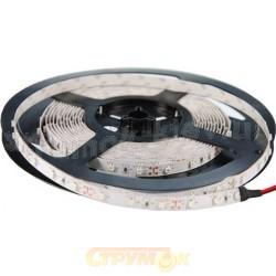 Светодиодная лента SMD S3528-600 W