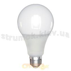 Светодиодная лампа Led Delux BL 60В-68 5W 2700 230V Е27 матовая