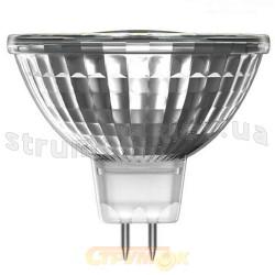 Светодиодная лампа Led Delux MR16 А-48 3.2W  6500K 12V GU5.3