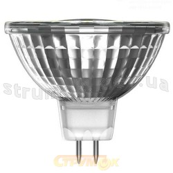 Светодиодная лампа Led Delux MR16 E-3x1W белая 12V GU5.3