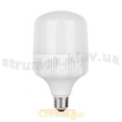 Светодиодная лампа LED Horoz 30W 6400К Е27 220V 001-016-0030