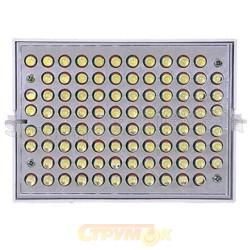 Светодиодная лампа Led Horoz HL440 R7s 6W для прожектора