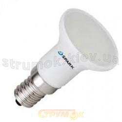 Светодиодная лампа SPARK Ceramics 16 SMD R39 2W E14 220V 6000K FR Led