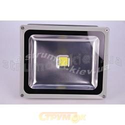 Прожектор светодиодный LRC-290-C50W