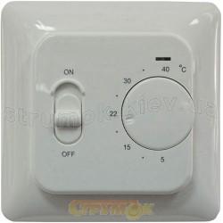Терморегулятор Thermostat RTC 70.26