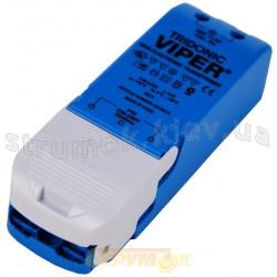 Трансформатор электронный TRIDONIK 60W TE 0060 Viper 120x40x29 220-240V