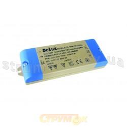Трансформатор электронный Delux ELTR - 105W 10008850