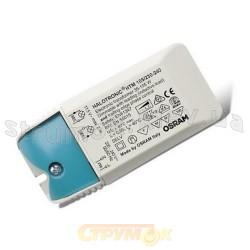 Трансформатор электронный Osram 105W HTВ 105/230-230/240V