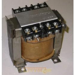 Трансформатор понижающий ОСО-0,25 22036В