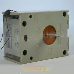 Трансформатор тока Т-0,66 300/5