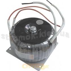 Трансформатор тороидальный 230.12.100  100W 230V