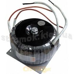 Трансформатор тороидальный 230.12.60 60W 230V