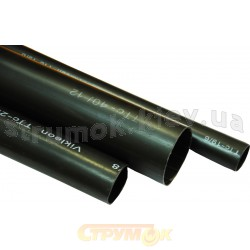 Трубка 40/12S3(n) термоусадочная усиленная клеевая 1.22m