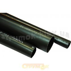 Трубка 8/2 S3(n) термоусадочная усиленная клеевая 1.22m