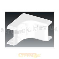 Угол внутренний для короба LHD 25x15