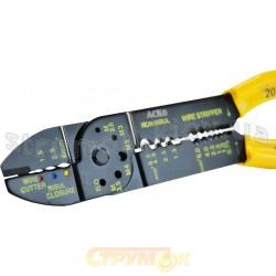 Универсальный инструмент HS-313