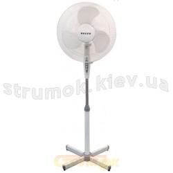Вентилятор напольный Delfa SF-1603