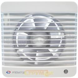 Вентилятор вытяжной ВЕНТС 150 М