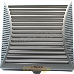 Вентилятор вытяжной BLAUBERG Brise Platinum 100