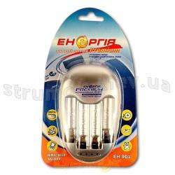 Зарядное устройство Енергия EH 901