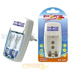 Зарядное устройство Энергия(ЕН 101) MINI