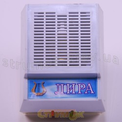 Звонок электрический Лира мелодия СП 1106