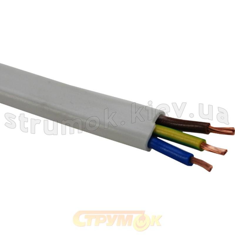 кабель для vx510