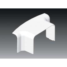 Тройник / Т-образный разветвитель для кабельного короба LHD 20x20 Копос