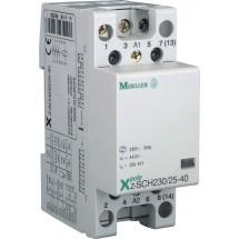 Контактор модульный Z-SCH230/25-31 Eaton (Moeller) 248847