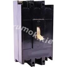 Автоматический выключатель АЕ 2056М 100А