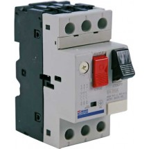 Автоматический выключатель ВА-2005 М08А 6кА Укрем Аско 3-полюсный A0010050003