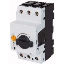 Автомат защиты двигателя Eaton PKZM 0-0,63 72733