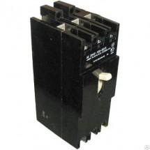 Автоматический выключатель АЕ 2056 МП 63А