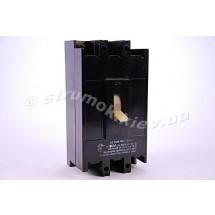 Автоматический выключатель АЕ 2056М 100А КЕАЗ