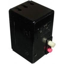 Автоматический выключатель АП-50 10А