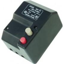 Автоматический выключатель АП-50 40А
