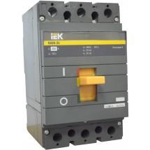 Автоматический выключатель ВА88-37 250А 35кА 3-полюсный ІЕК
