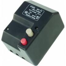 Автоматический выключатель АП-50 25А