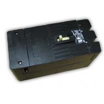 Автоматичний выключатель А-3726 250А