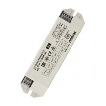 Баласт OSRAM QTZ8 2х18 QUICKTRONIC 220-240В электронный 4008321863300