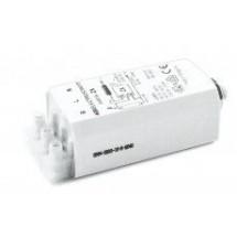 Балласт электромагнитный ЕL-START Ignitor ZX 78.00.400.0 (HS 100-400W, HI 35-400W) 220-240V