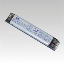Балласт электромагнитный ЕLТ BE-2582 -2 2х545558W 220-240V