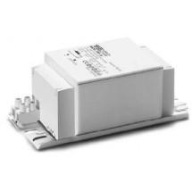 Балласт электромагнитный NaHj 150.159 230V 533602.01