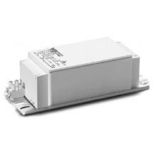 Балласт электромагнитный VS Q 250.513 167144.01 ДРЛ 220-240V