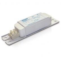 Балласт электромагнитный ВТА 36W 220V C MST